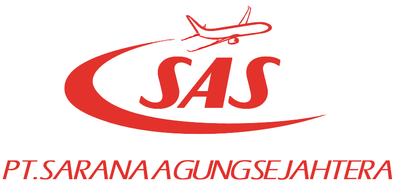logo edited 2