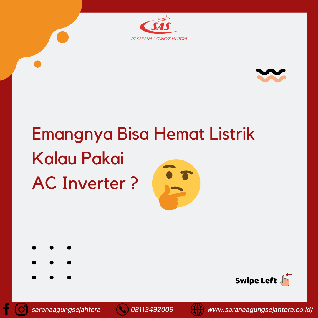 AC INVERTER(2)