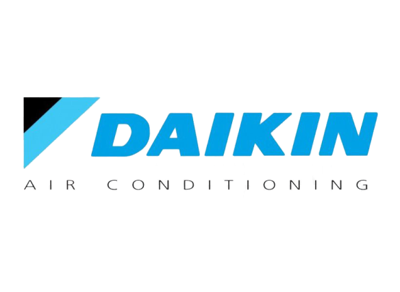 daikin-air-conditioning-heating-system-service-png-favpng-fYQgkjt833rd28XhdkyVdYBsx-removebg-preview