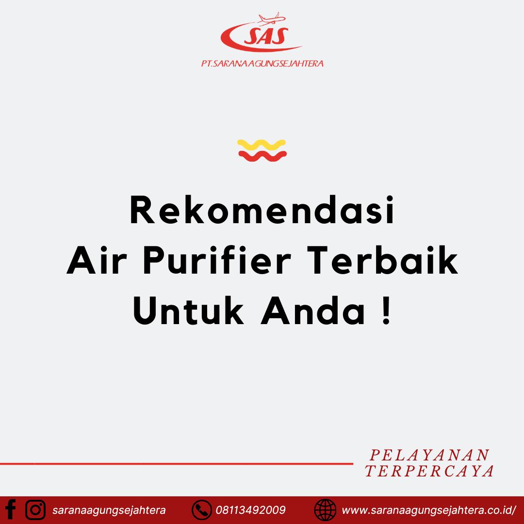 AC 1 PK(5)