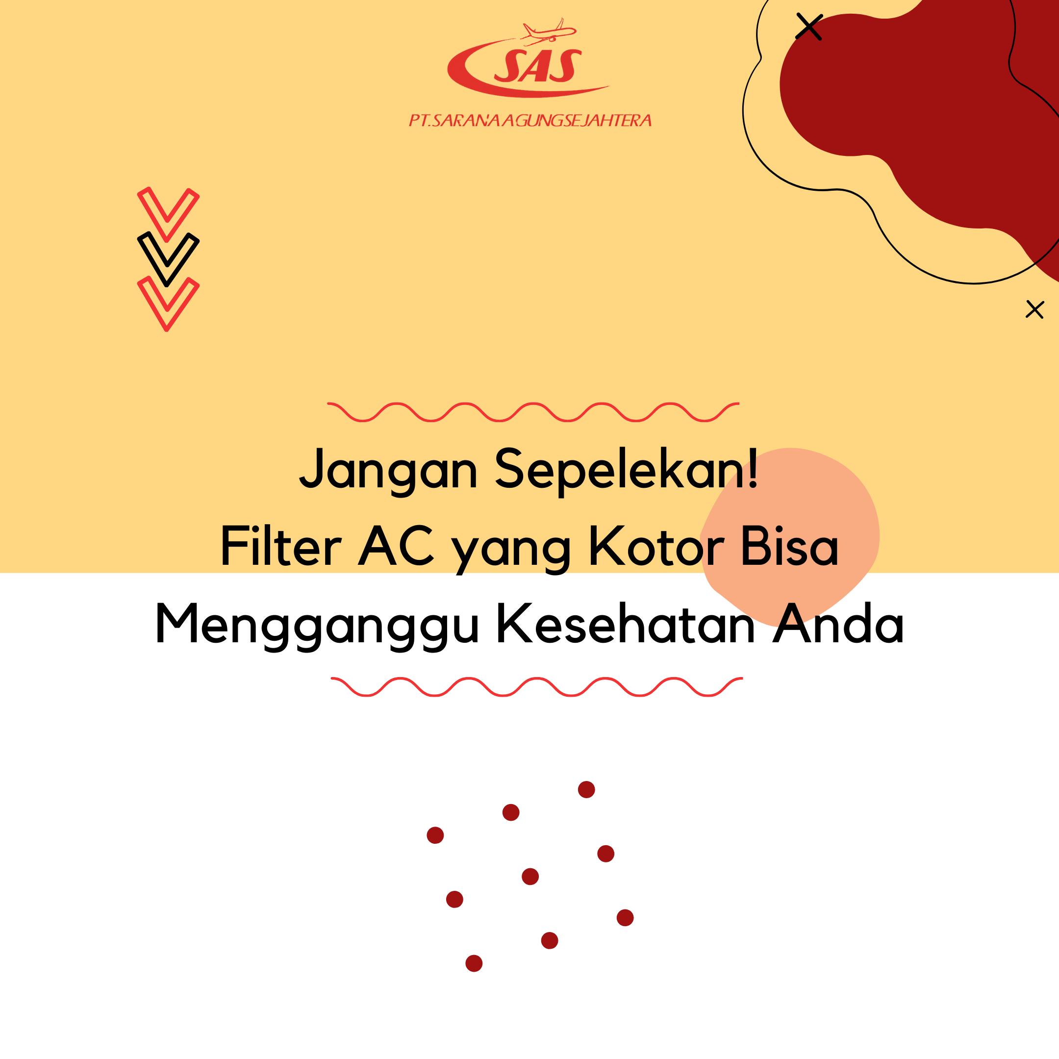 Tipe Akrilik AC(1)
