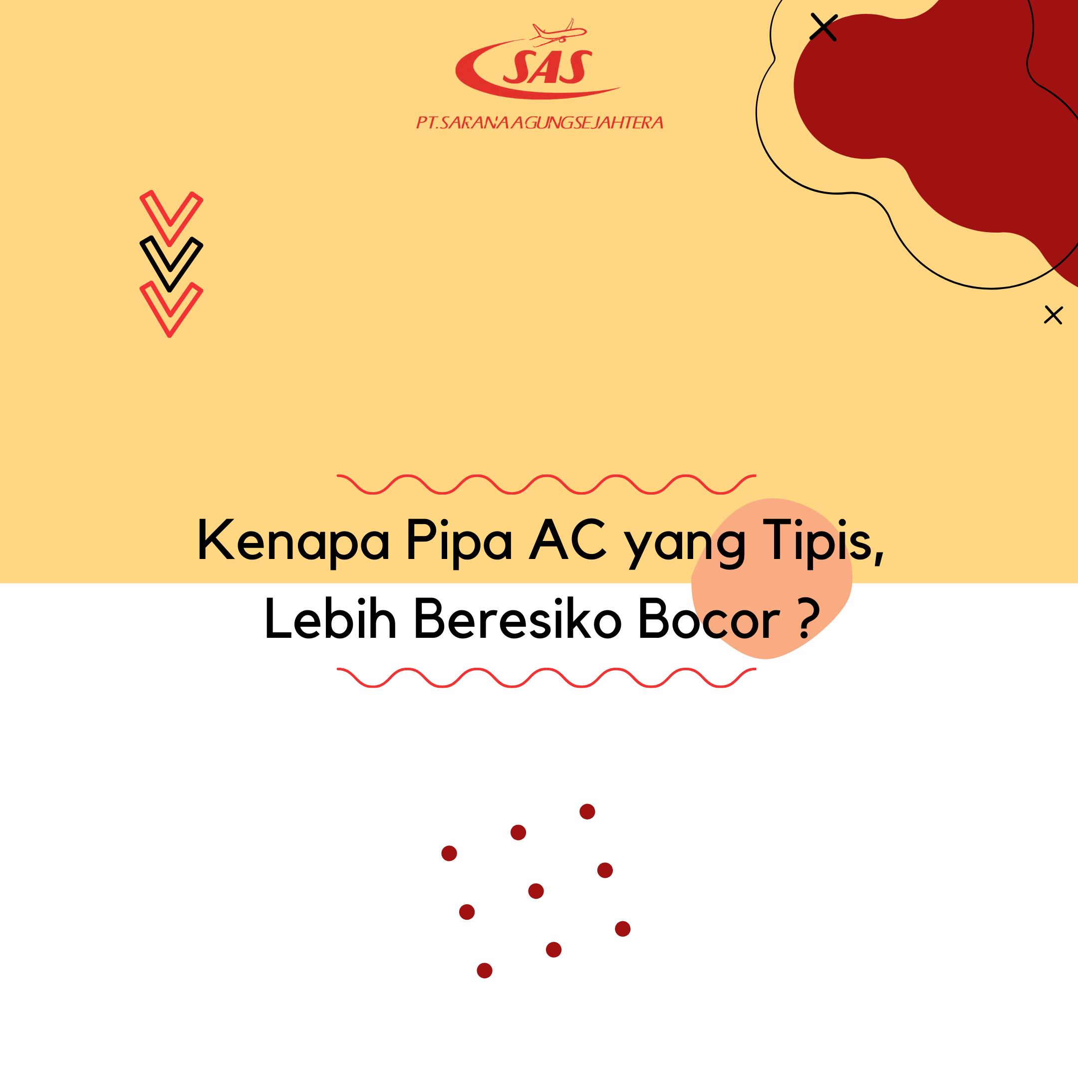 Tipe Akrilik AC(2)